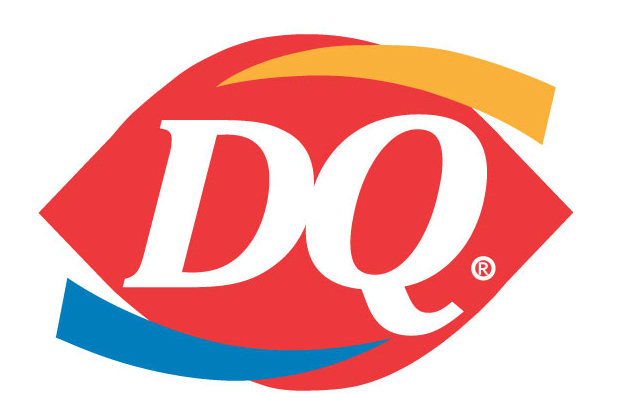 clip art dairy queen - photo #6